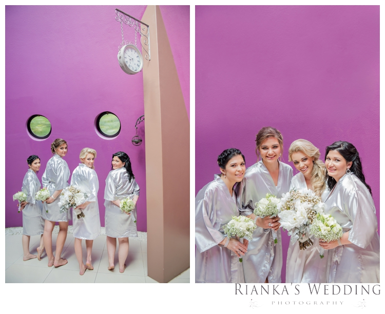 riankas weddings photography rianza ruhann galagos wedding00020
