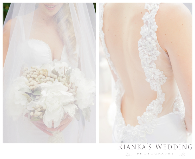 riankas weddings photography rianza ruhann galagos wedding00025