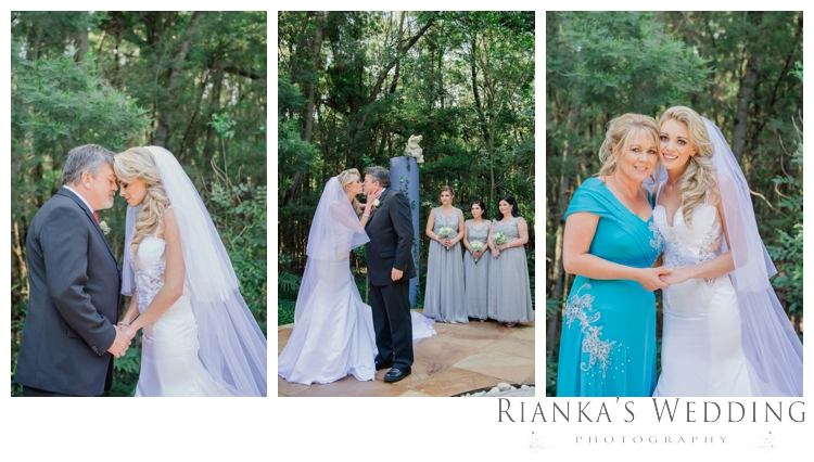 riankas weddings photography rianza ruhann galagos wedding00027