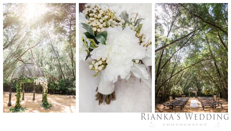 riankas weddings photography rianza ruhann galagos wedding00028