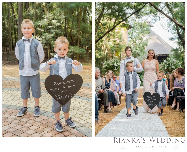 riankas weddings photography rianza ruhann galagos wedding00029