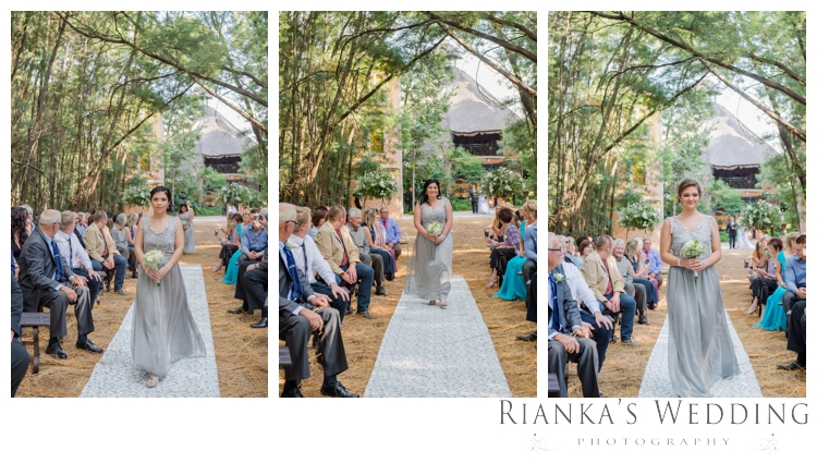riankas weddings photography rianza ruhann galagos wedding00030