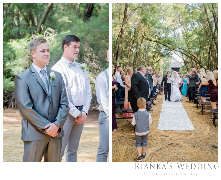 riankas weddings photography rianza ruhann galagos wedding00031