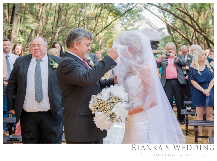 riankas weddings photography rianza ruhann galagos wedding00033