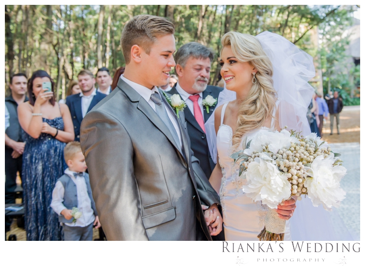 riankas weddings photography rianza ruhann galagos wedding00035