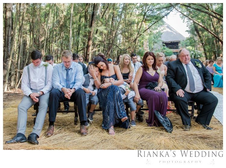 riankas weddings photography rianza ruhann galagos wedding00037