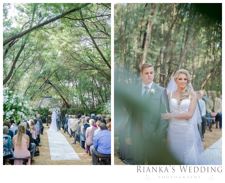 riankas weddings photography rianza ruhann galagos wedding00038