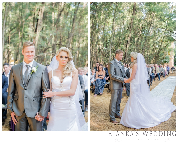 riankas weddings photography rianza ruhann galagos wedding00040