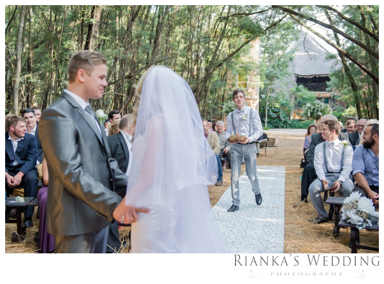 riankas weddings photography rianza ruhann galagos wedding00041