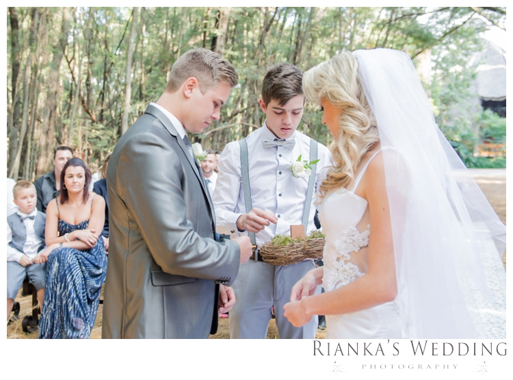 riankas weddings photography rianza ruhann galagos wedding00042