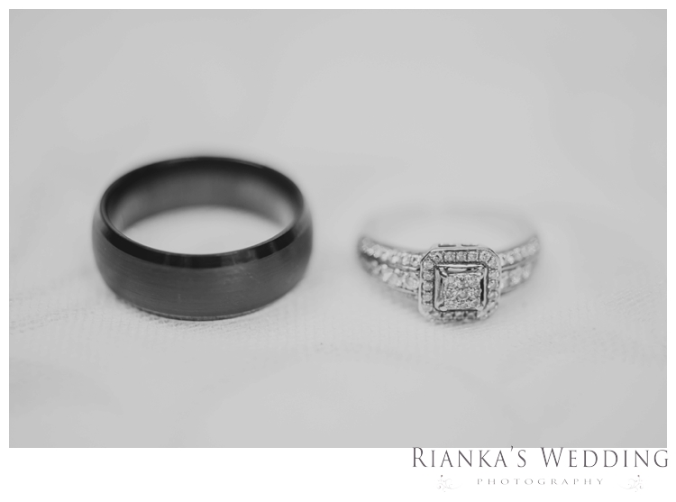 riankas weddings photography rianza ruhann galagos wedding00043