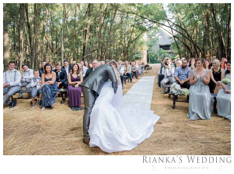 riankas weddings photography rianza ruhann galagos wedding00046