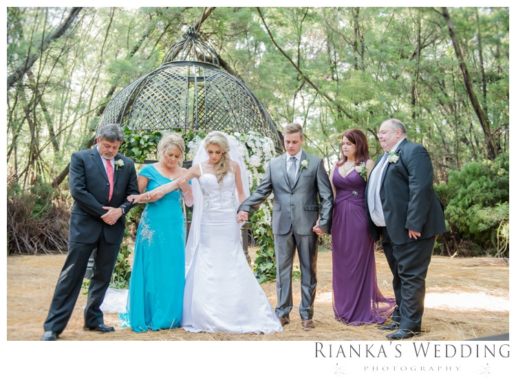 riankas weddings photography rianza ruhann galagos wedding00047