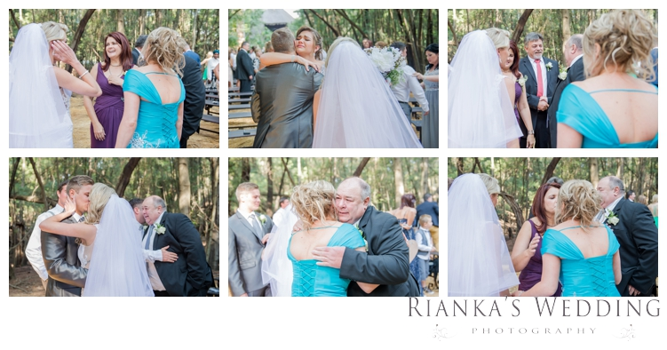 riankas weddings photography rianza ruhann galagos wedding00048