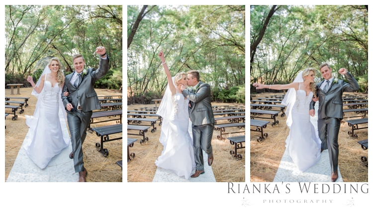 riankas weddings photography rianza ruhann galagos wedding00049