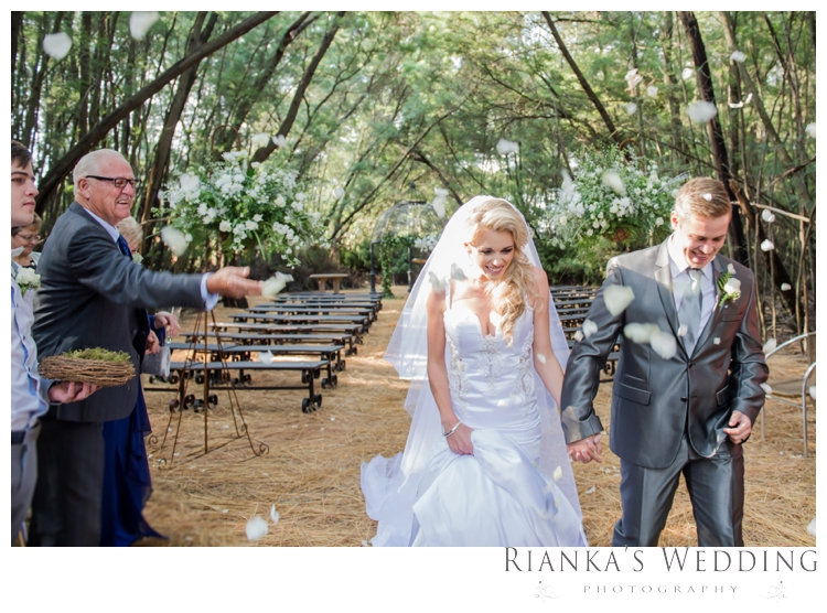 riankas weddings photography rianza ruhann galagos wedding00050