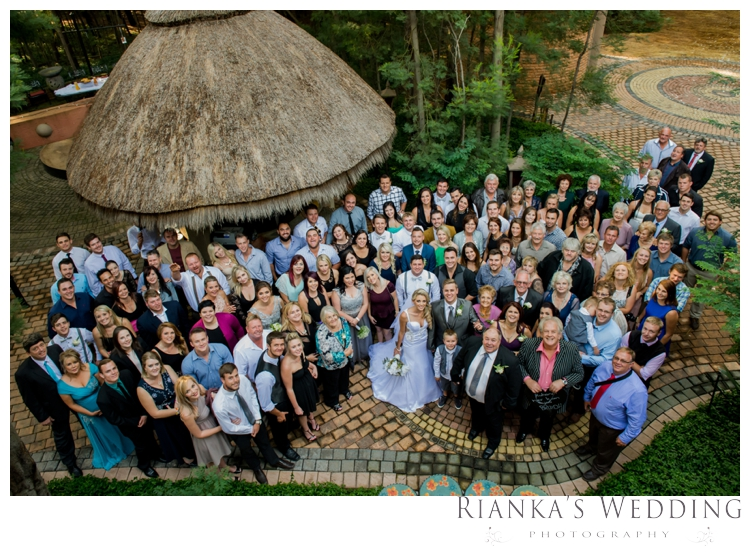 riankas weddings photography rianza ruhann galagos wedding00051