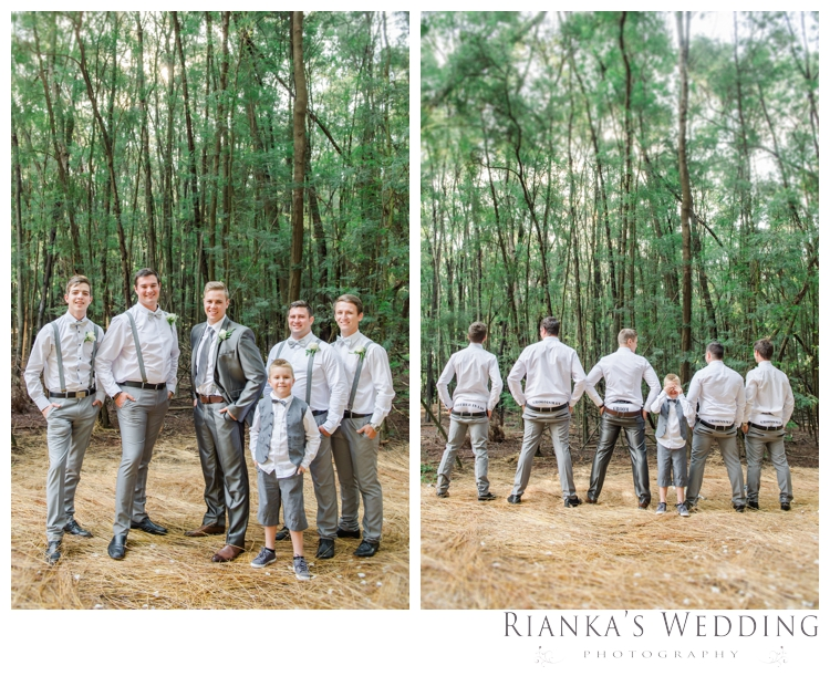 riankas weddings photography rianza ruhann galagos wedding00053