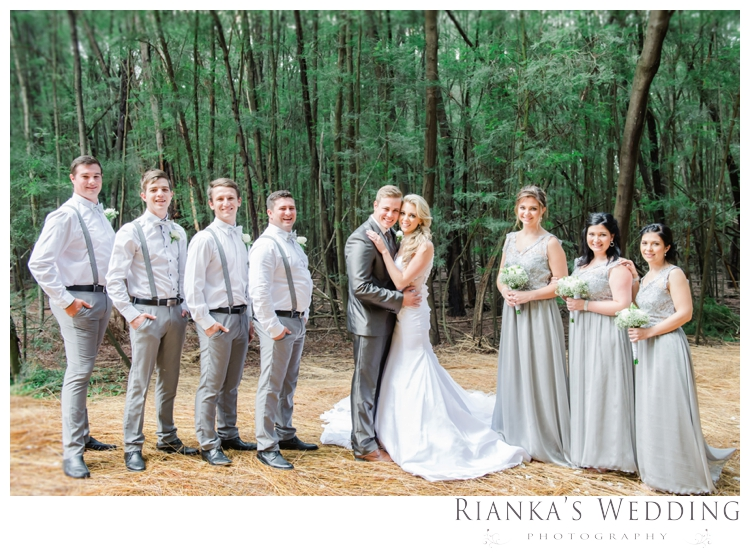 riankas weddings photography rianza ruhann galagos wedding00054
