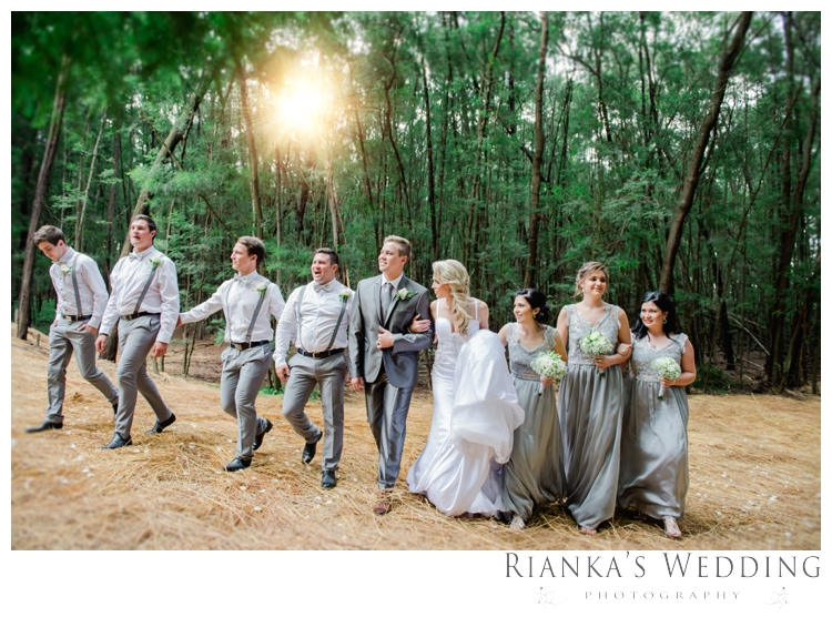riankas weddings photography rianza ruhann galagos wedding00055