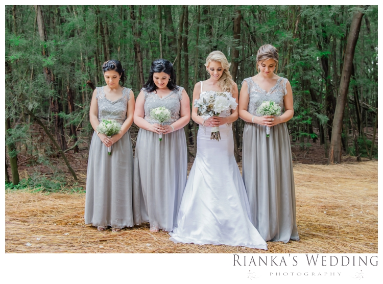 riankas weddings photography rianza ruhann galagos wedding00059