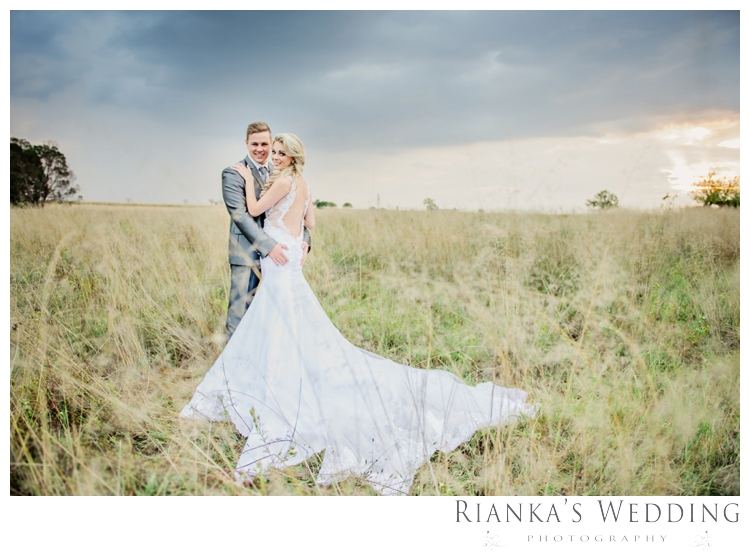 riankas weddings photography rianza ruhann galagos wedding00061