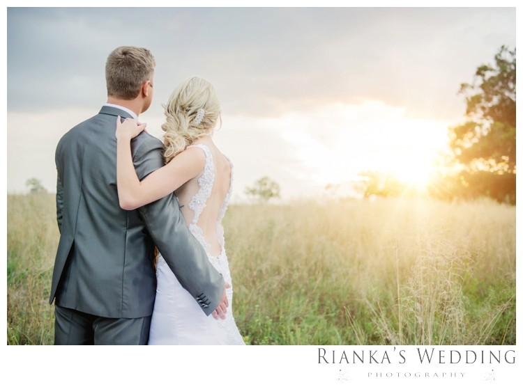 riankas weddings photography rianza ruhann galagos wedding00063