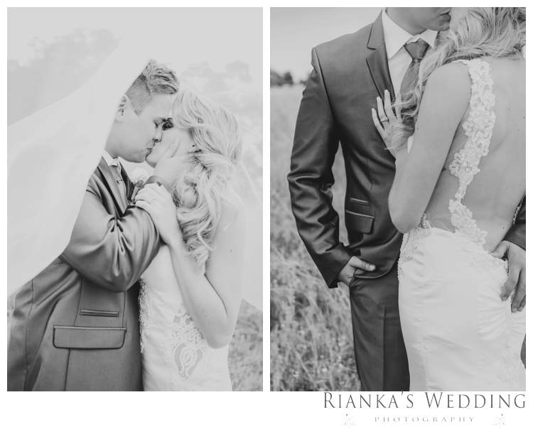 riankas weddings photography rianza ruhann galagos wedding00064