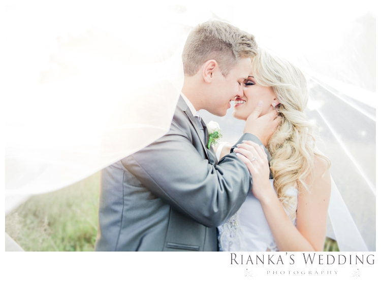 riankas weddings photography rianza ruhann galagos wedding00066