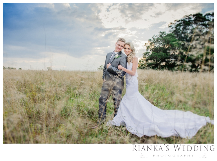 riankas weddings photography rianza ruhann galagos wedding00068