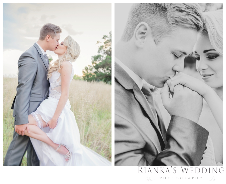 riankas weddings photography rianza ruhann galagos wedding00069