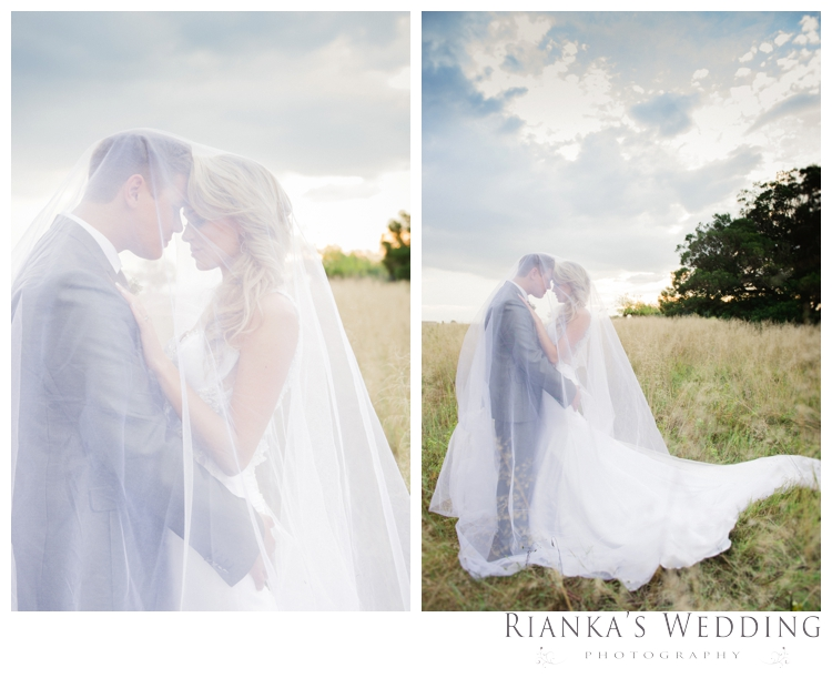 riankas weddings photography rianza ruhann galagos wedding00071