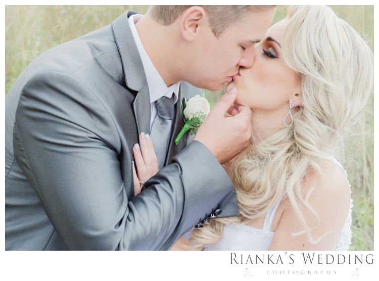 riankas weddings photography rianza ruhann galagos wedding00072