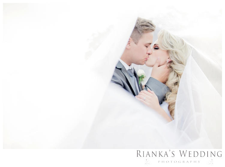 riankas weddings photography rianza ruhann galagos wedding00074