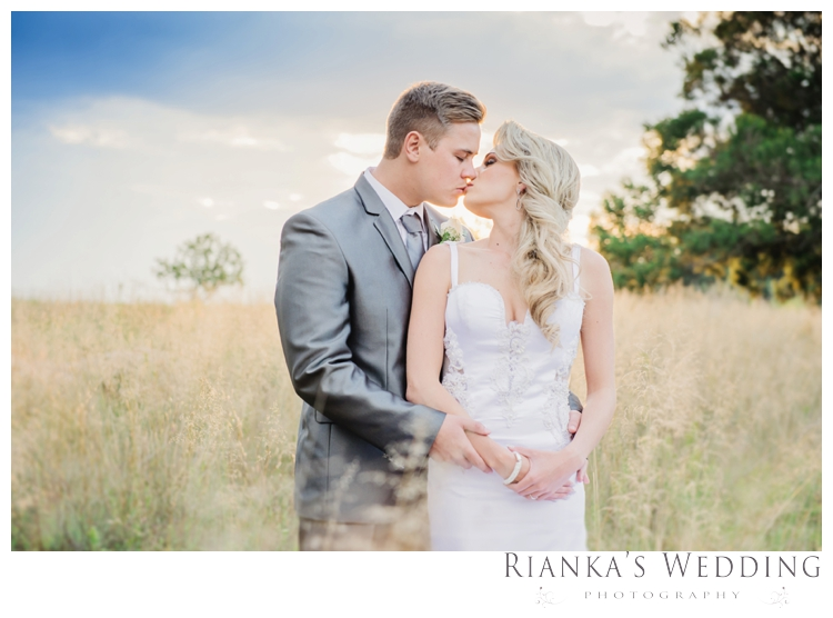 riankas weddings photography rianza ruhann galagos wedding00076