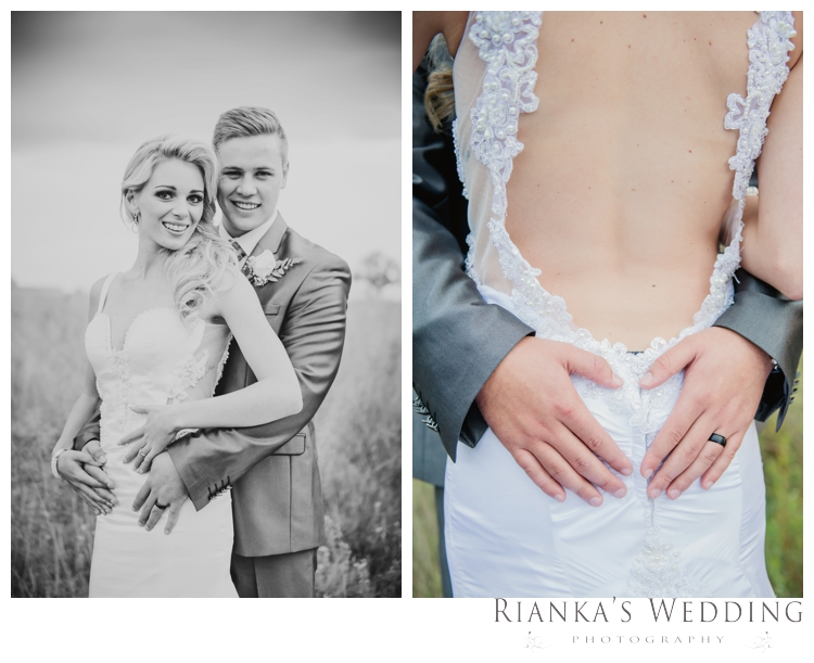 riankas weddings photography rianza ruhann galagos wedding00077