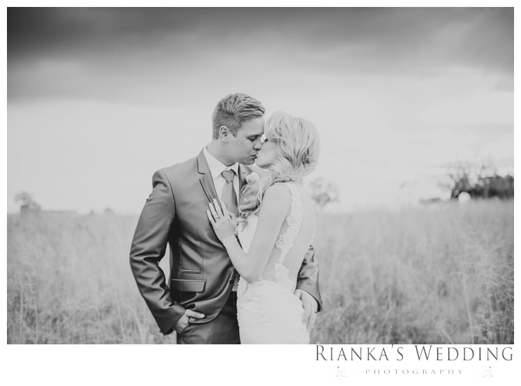 riankas weddings photography rianza ruhann galagos wedding00078