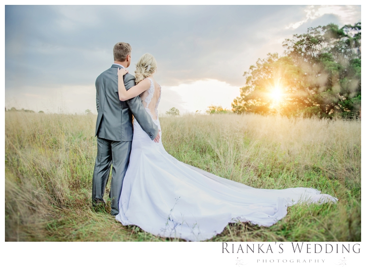riankas weddings photography rianza ruhann galagos wedding00079