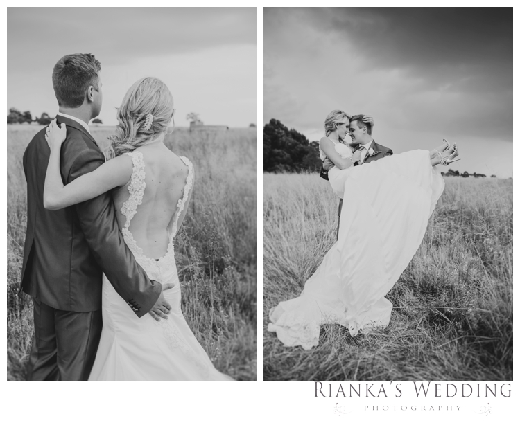 riankas weddings photography rianza ruhann galagos wedding00081