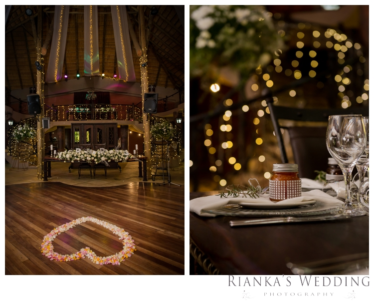 riankas weddings photography rianza ruhann galagos wedding00084