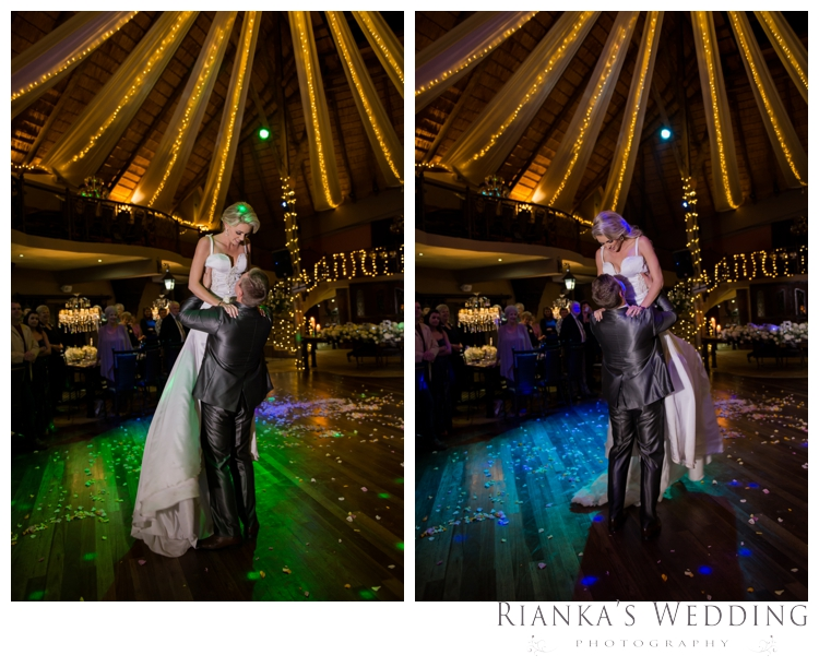 riankas weddings photography rianza ruhann galagos wedding00091