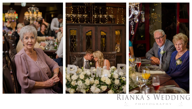 riankas weddings photography rianza ruhann galagos wedding00093