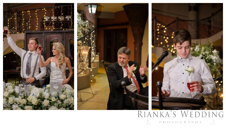 riankas weddings photography rianza ruhann galagos wedding00096