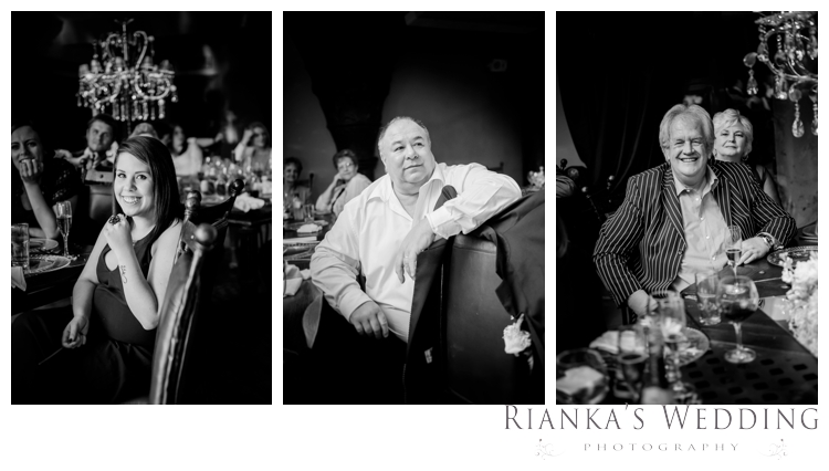 riankas weddings photography rianza ruhann galagos wedding00102