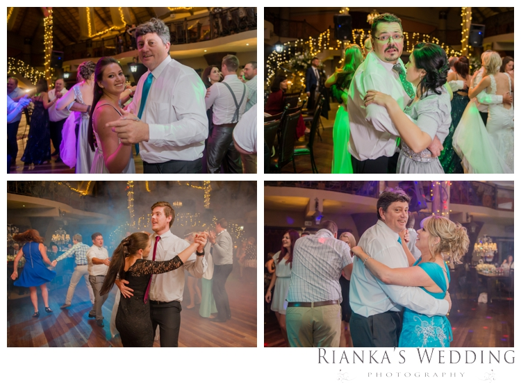 riankas weddings photography rianza ruhann galagos wedding00111