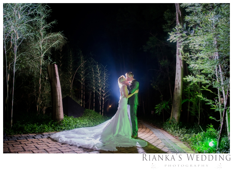 riankas weddings photography rianza ruhann galagos wedding00112