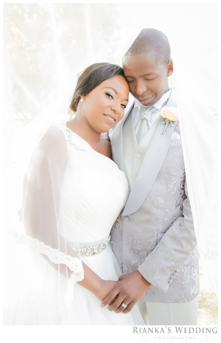 riankas weddings photography solomon busisiwe oakfield farm wedding00002