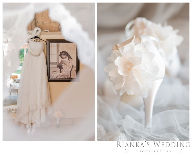 riankas weddings photography solomon busisiwe oakfield farm wedding00005