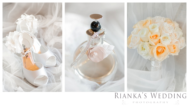 riankas weddings photography solomon busisiwe oakfield farm wedding00006