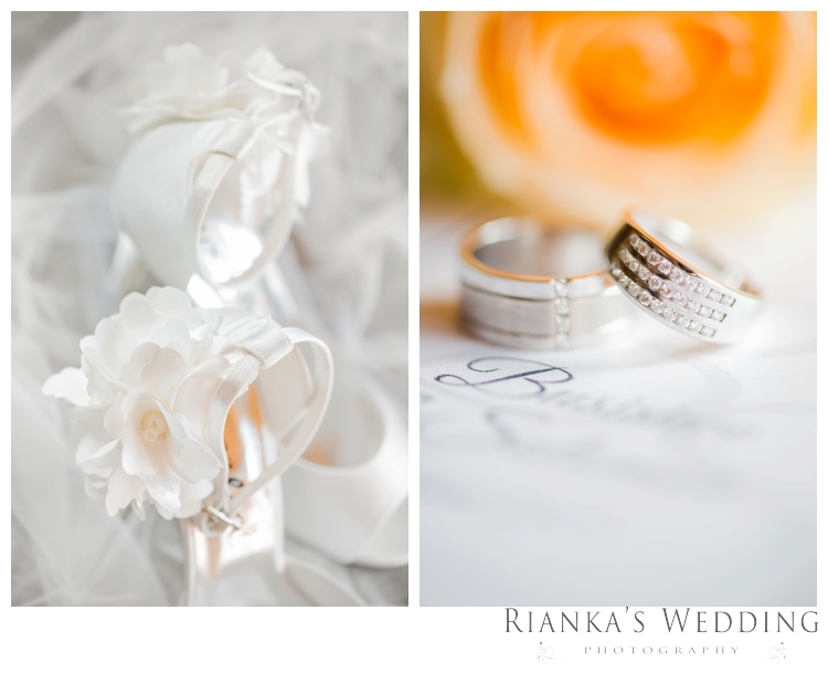 riankas weddings photography solomon busisiwe oakfield farm wedding00008